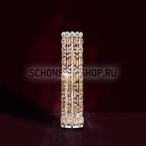 Фотография 1 - Лампа Schonbek Sarella RS8301
